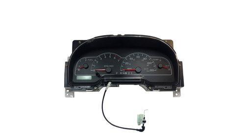 Ford Windstar Instrument Cluster Repair