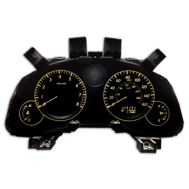 Service manual [Motor Repair Manual 2004 Infiniti Fx ...