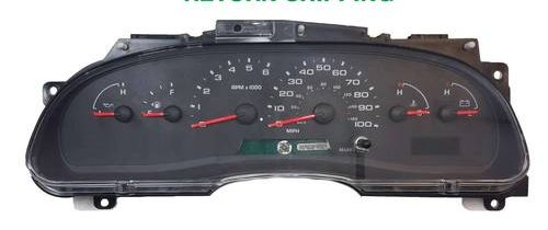 2004-2008-ford-e-series-super-duty-instrument-cluster