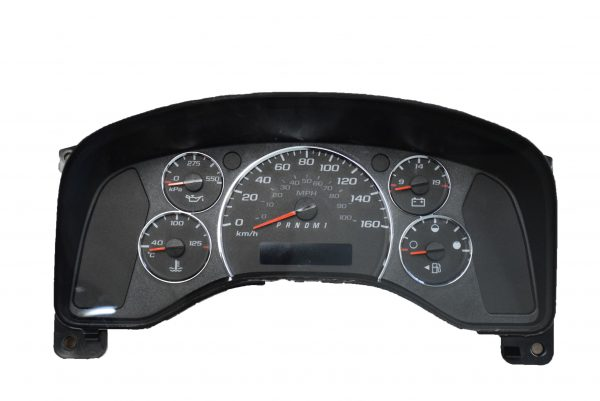 1999 TO 2003  FORD WINDSTAR INSTRUMENT CLUSTER REPAIR-SERVICE SEE DESCRIPTION