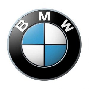 bmw-mercedes-logo