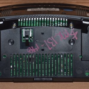2008 2013 Bmw 135i E82 E88 Dashboard Instrument Cluster