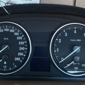 Conversion Kilometers to Miles Archives - DASHBOARD INSTRUMENT CLUSTER